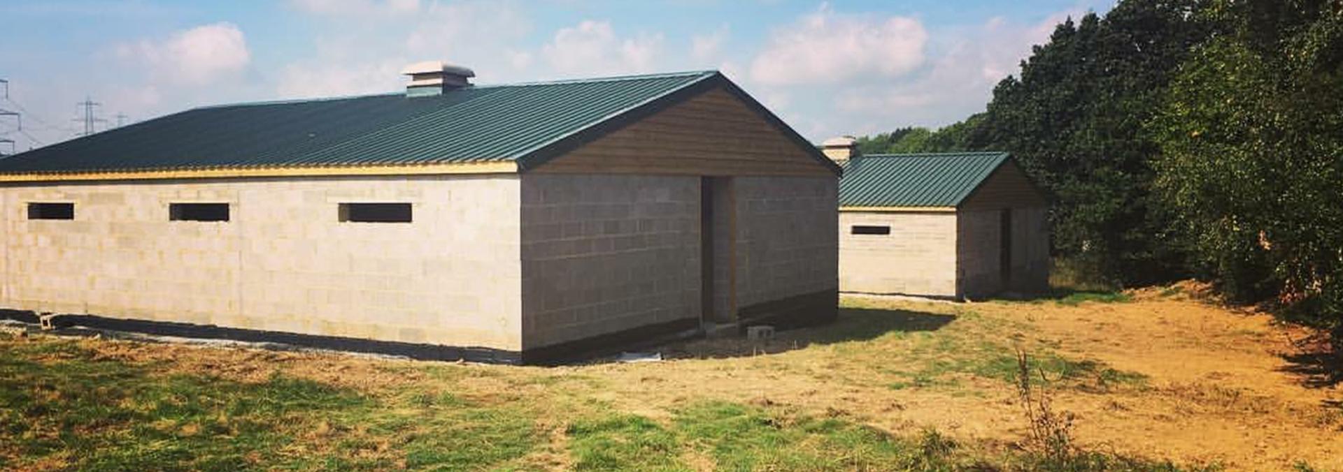 bnr_facilities1
