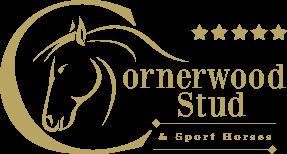Cornerwood Stud & Sport Horses